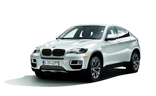 BMW+Individual+X6+Performance+Edition.jpg