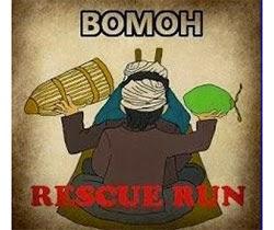 Thumbnail image for Permainan Bomoh Mencari MH370 Di Play Store