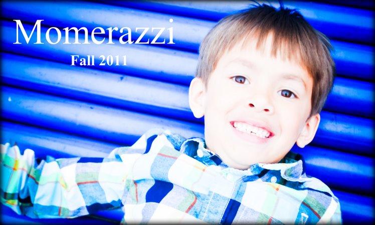 Momerazzi