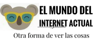 El Mundo del Internet