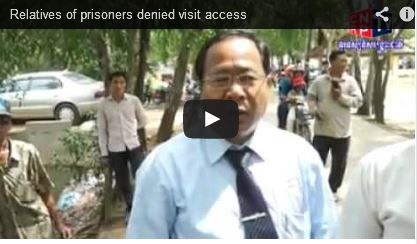 http://kimedia.blogspot.com/2014/08/relatives-of-prisoners-denied-visit.html