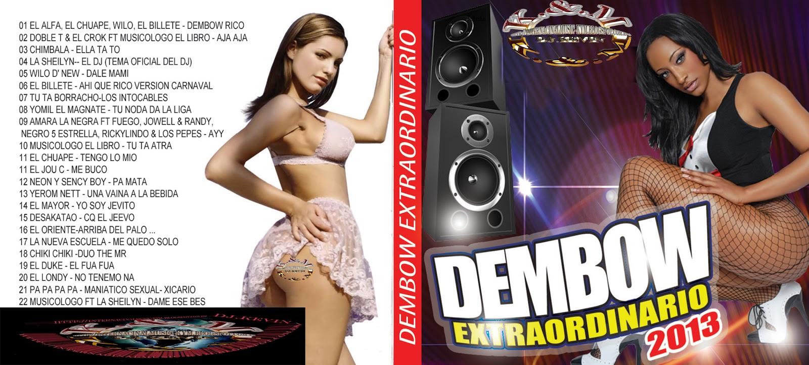 musica latina 2014 para descargar - photo#2