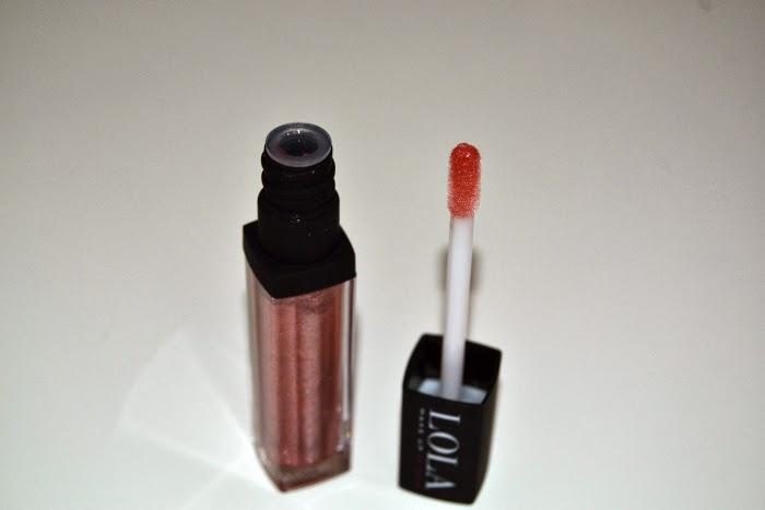 lip_gloss_lola_make_up_nudelolablog_11