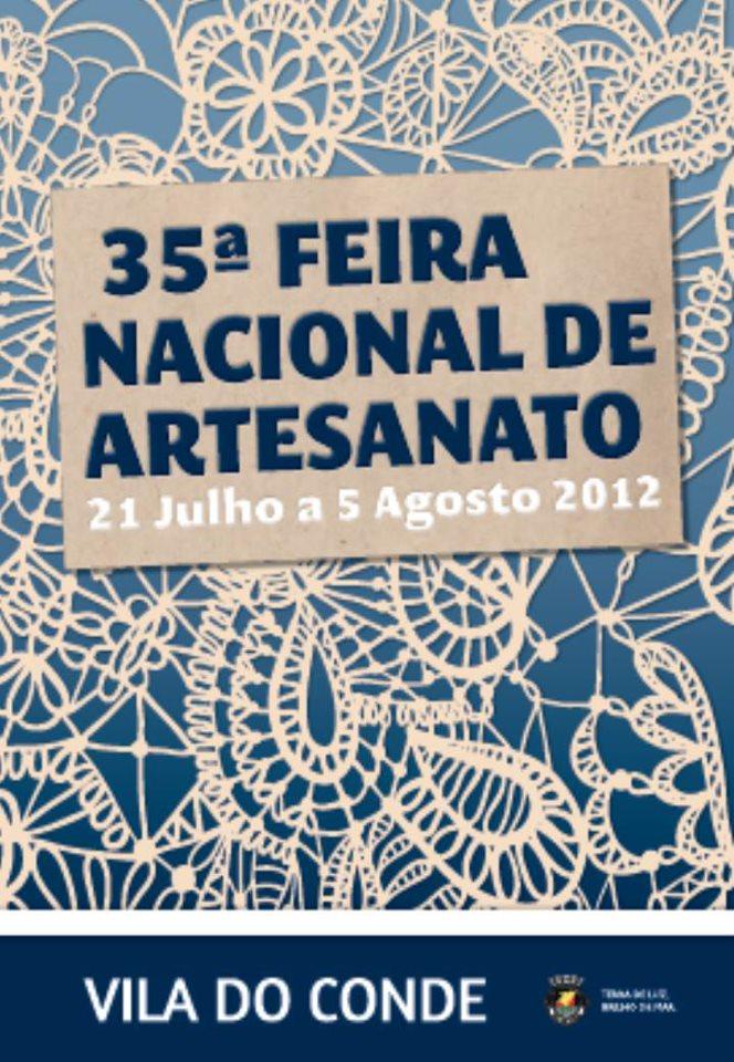Hamburguer Artesanal Zona Sul Sp ~ 35 u00aa Feira Nacional de Artesanato Vila do Conde, 21 7 a 5 8 Junkeira