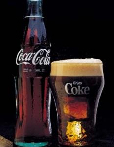 bahaya, coca cola, tanda, bukti, alkohol, mabuk, arak, kajian terbaru, asal usul