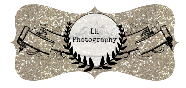 LH Photography