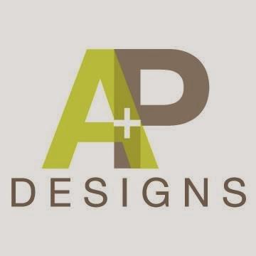 Confetti Events Vendor Spotlight Alicia Rohan A P Designs