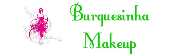 Burguesinha Makeup