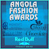ANGOLA FASHION AWARDS LAUNCHED; 2015 EVENT SET FOR SEPTEMBER