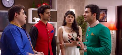 Watch Wedding Pullav 2015 Online Hindi Full Movie Free Download