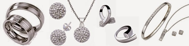 como, saber, joias, prata, verdadeira