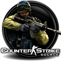 download-gratis-counter-strike-source
