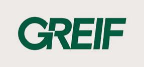 Грайф - крупнейший производитель промышленной упаковки