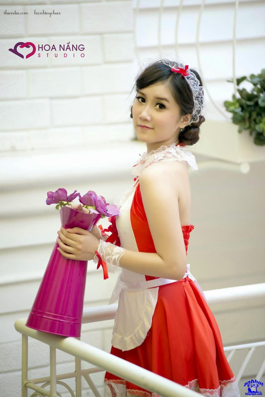 hau_ban_cute_8885554328_fe3d2221ca