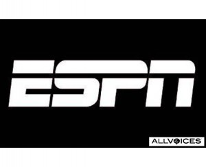 watch ESPN INDIA TV Live
