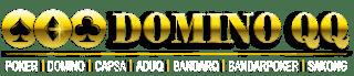 Dominoqq99 | Situs QQ Judi Online24jam Pkv Terbaik Terpercaya