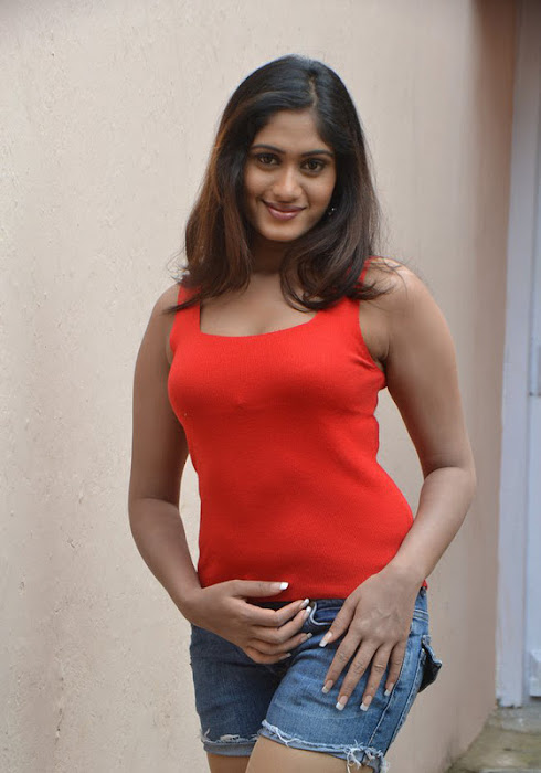 lavanya actress pics