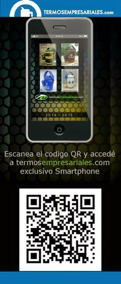 En tu Smartphone