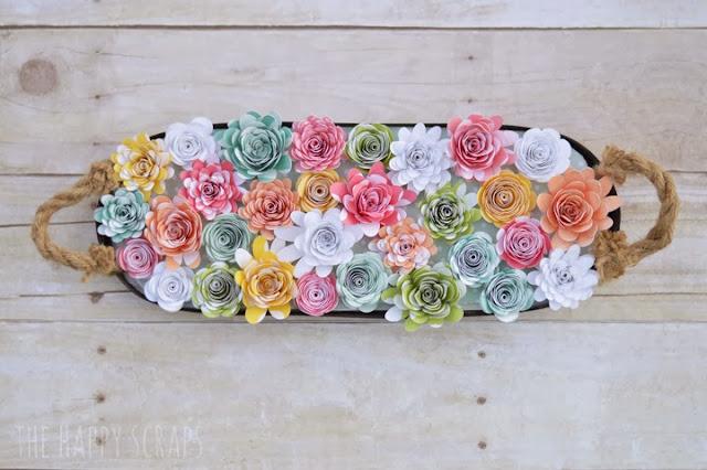 cricut-3d-flowers.jpg