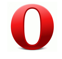 Opera Browser 28.0.1750.48 Free Download