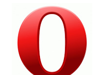 Free Download Opera 27.0.1689.54 Offline Insteller (Latest Version)