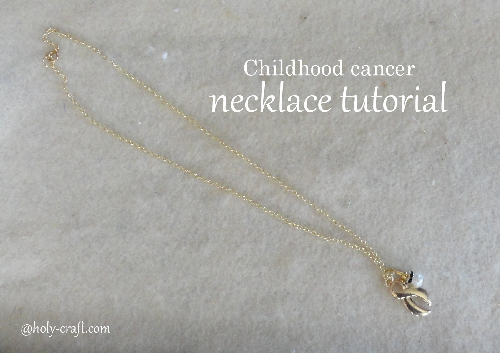 http://2.bp.blogspot.com/-iOE2Ah_-bZY/UwqcJUEamkI/AAAAAAAAXm0/_8CSVBQFtgg/s1600/childhood+cancer+necklace.jpg