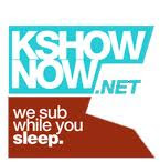 Kshownow