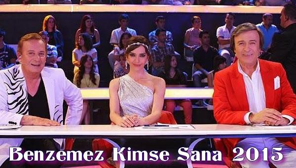 benzemezkimsesanaizle.blogspot.com