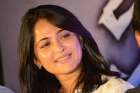 Anushka smile photos
