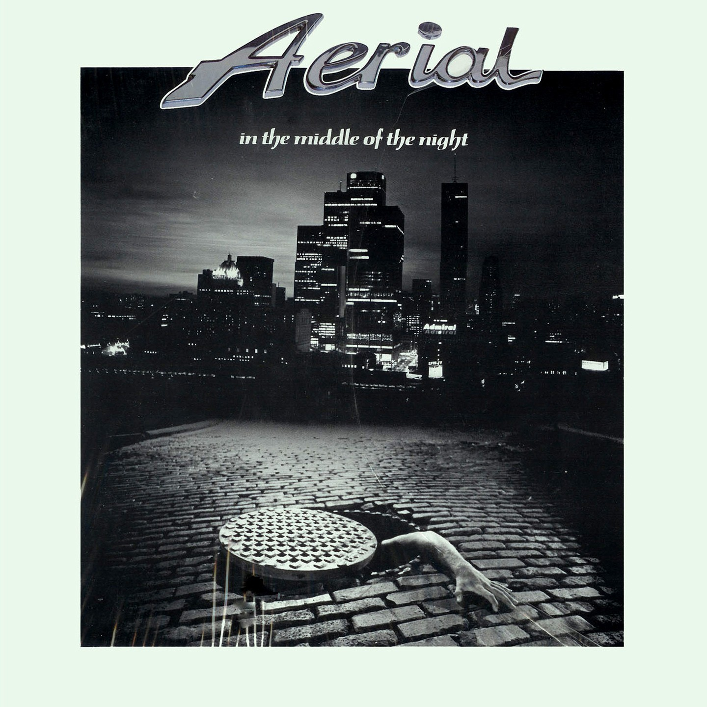 A.O.R. El Rock del madurito - Página 2 Aerial_in_the_middle_of_the_night_1978_retail_cd-front