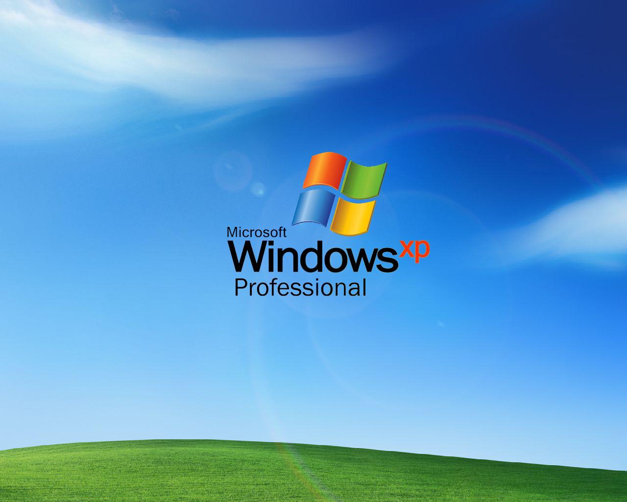 Windows Xp Sp3 Кряк