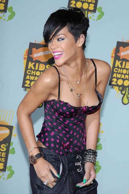 Rihanna hd wallpapers, Rihanna high resolution wallpapers, Rihanna hot hd wallpapers, Rihanna hot photoshoot latest, Rihanna hot pics hd, Rihanna photos hd,  Rihanna photos hd, Rihanna hot photoshoot latest, Rihanna hot pics hd, Rihanna hot hd wallpapers,  Rihanna hd wallpapers,  Rihanna high resolution wallpapers,  Rihanna hot photos,  Rihanna hd pics,  Rihanna cute stills,  Rihanna age,  Rihanna boyfriend,  Rihanna stills,  Rihanna latest images,  Rihanna latest photoshoot,  Rihanna hot navel show,  Rihanna navel photo,  Rihanna hot leg show,  Rihanna hot swimsuit,  Rihanna  hd pics,  Rihanna  cute style,  Rihanna  beautiful pictures,  Rihanna  beautiful smile,  Rihanna  hot photo,  Rihanna   swimsuit,  Rihanna  wet photo,  Rihanna  hd image,  Rihanna  profile,  Rihanna  house,  Rihanna legshow,  Rihanna backless pics,  Rihanna beach photos,  Rihanna twitter,  Rihanna on facebook,  Rihanna online,indian online view