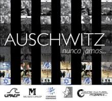 Auzchwitz