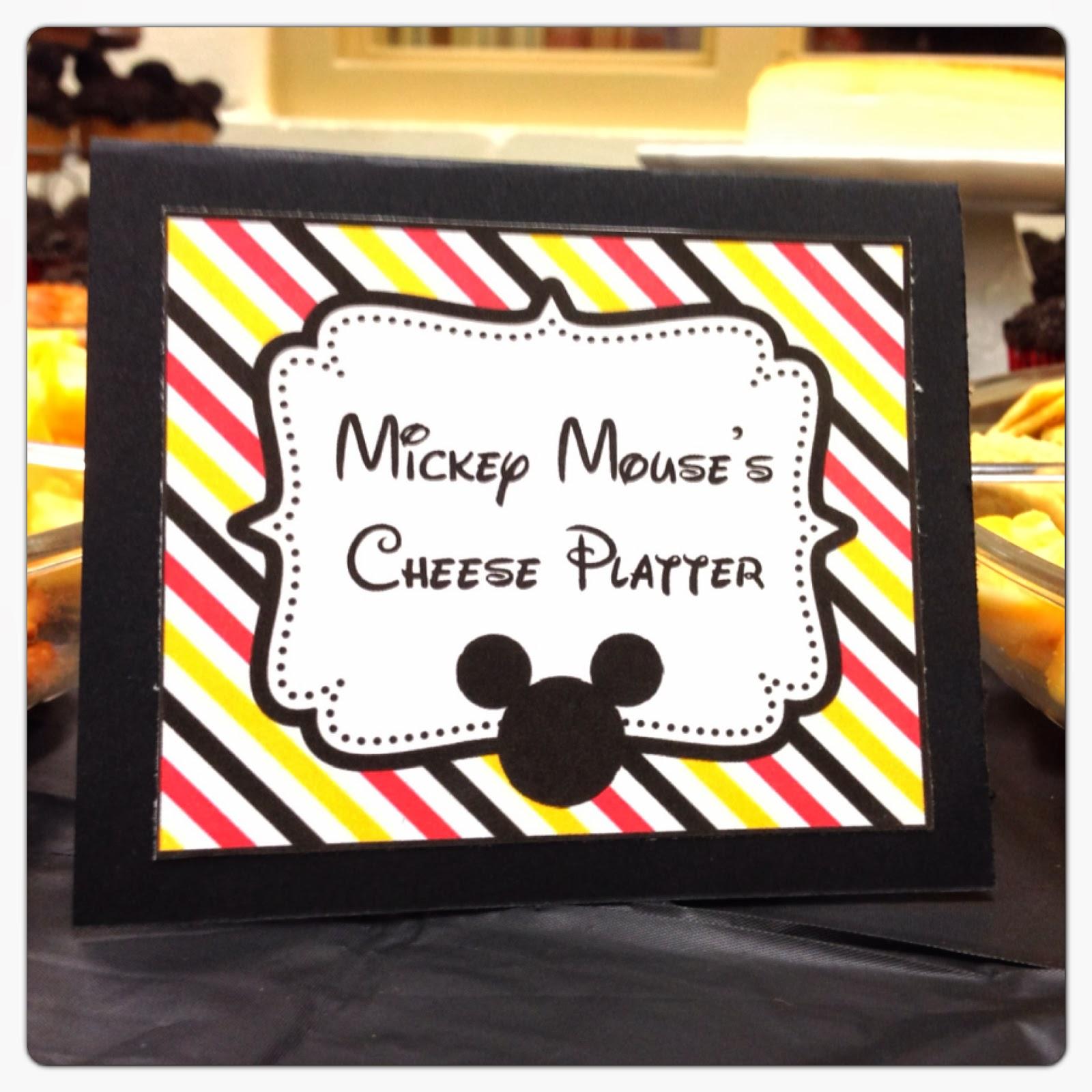 Papier Peint Mickey Et Minnie - Papier Peint chambre enfant Décoration murale pour