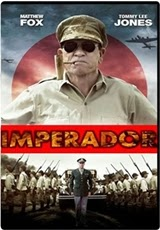 Download Imperador Dublado RMVB + AVI Dual Áudio DVDRip Torrent
