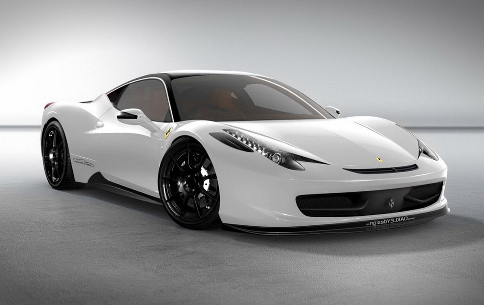 2015 ferrari 458 italia review latest cars and reviews. Black Bedroom Furniture Sets. Home Design Ideas