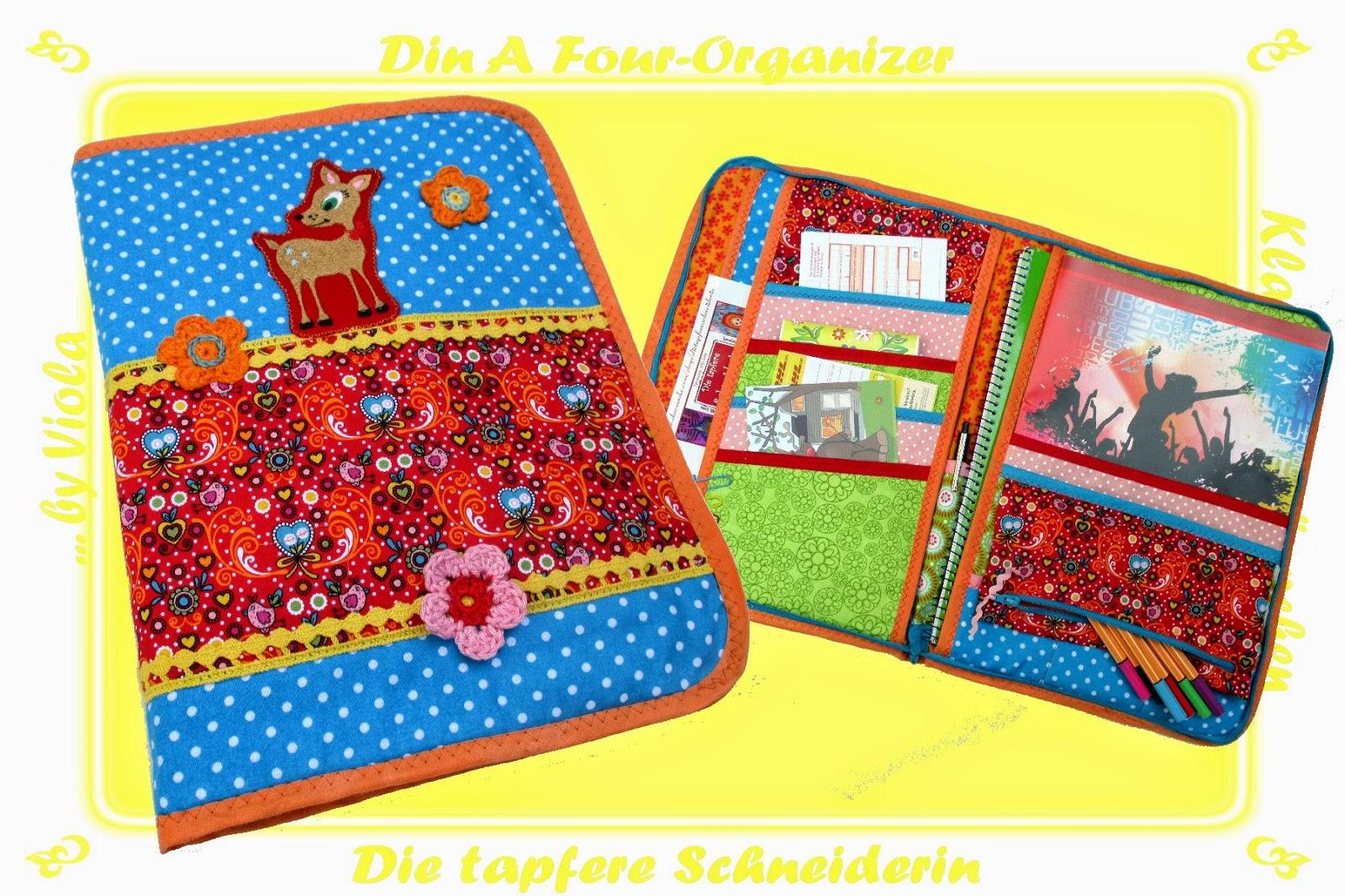 http://de.dawanda.com/product/70832643-Organizer-DinAFour-Kladde-Sammelmappe
