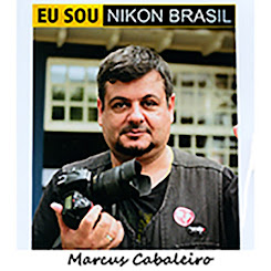 Flickr Marcus Cabaleiro