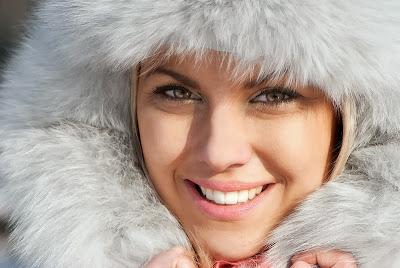 women+winter.jpg