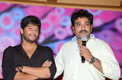 Ketugadu first look launch photos-thumbnail-6