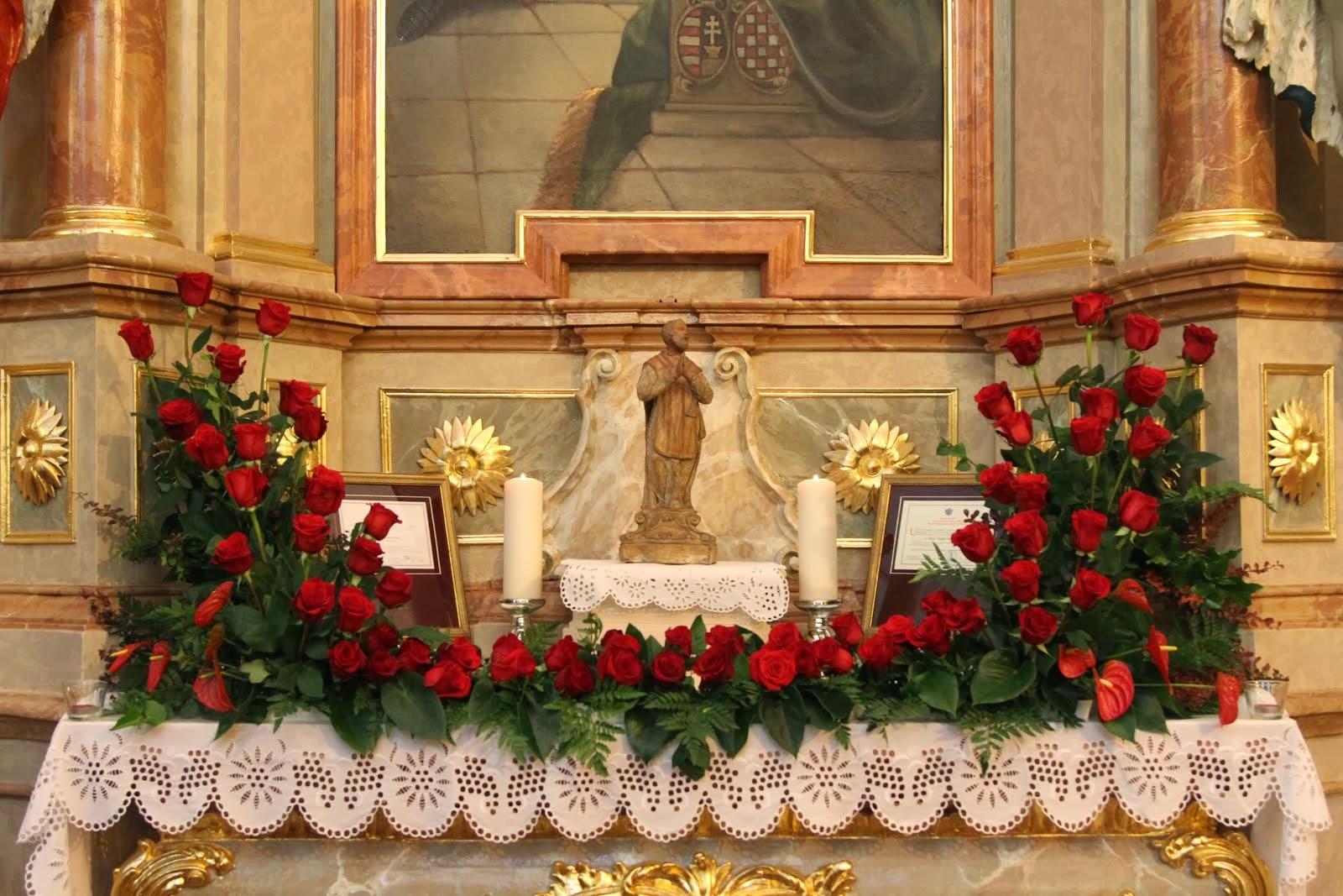 Svätý Filip Neri, bl. J. H. Newman