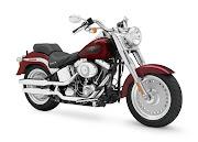 Harley Davidson Motorcycle: Harley Davidson Motorcycle Prts
