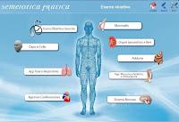 Immagine del contenuto multimediale del esame obiettivo