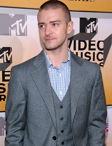 Justin Timberlake Profile on Hollywood All Stars  Justin Timberlake Profile And Images