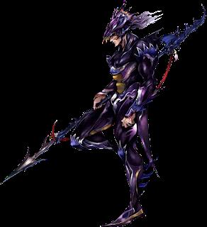 Habilidades de Dragontinos Ilustraci%25C3%25B3n_Kain
