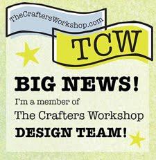 2016 TCW Design Team