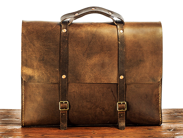 Satchel & Page Leather Collection | vintage leather bags | leather bags | leather bags online | italian leather bags