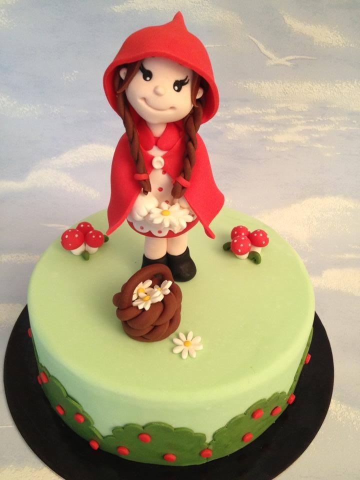 Corsi Cake Design Viareggio : CORSI IN BRIANZA (MB) DI CAKE DESIGN, SUGAR FLOWER ...