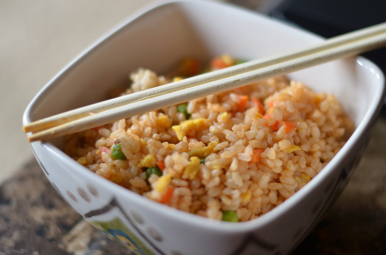 how to cook 2 cups of brown rice