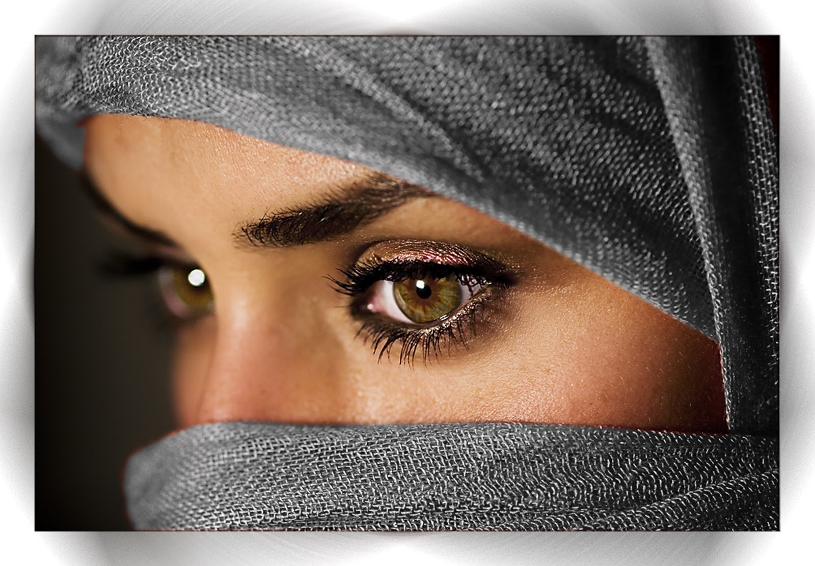 Abang Stalker Nak Tahu Pasal Wanita Arab Reminiscence